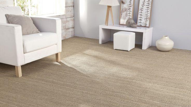 nettoyer une tache de boue sur des fibres naturelles jonc de mer jute coco bianca au. Black Bedroom Furniture Sets. Home Design Ideas