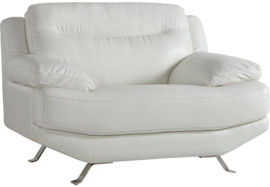 taches de tomate sur du cuir blanc bianca au naturel. Black Bedroom Furniture Sets. Home Design Ideas