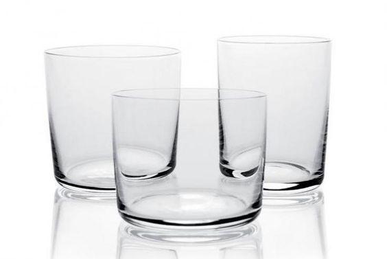 retirer une tache de peinture l eau sur une vitre du verre ou du cristal 2 bianca. Black Bedroom Furniture Sets. Home Design Ideas