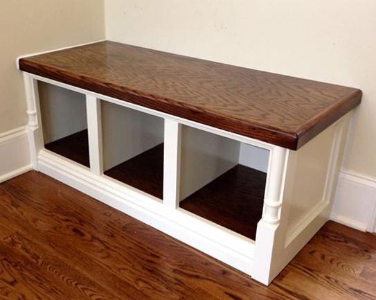 nettoyer un meuble en bois vernis 3 bianca au