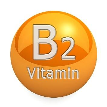 ou trouve t on de la vitamine e